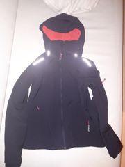 CMP Softshell Jacke Damen in
