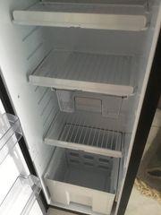 Absorberkühlschrank