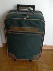 8d91f944c9 Kofferset in Erding - Bekleidung & Accessoires - günstig kaufen ...