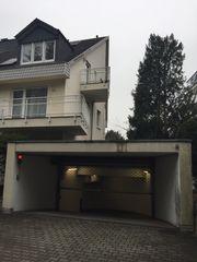 Tiefgaragenstellplatz Eschersheim Höllbergstr für 75