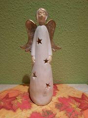 Engel Fabiene