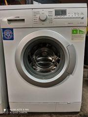 Waschmaschine Siemens 7 kg kostenlose