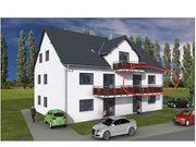 Schöne 3 5 Zimmer-Wohnung 89m2