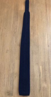 stylische Krawatte von Pierre Cardin