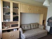 Kinderzimmer-Möbel Jugendzimmer