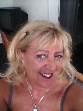 Frau Sucht Mann in Dornbirn - Bekanntschaften - Quoka