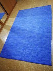 Teppich SAMBA Blue 120 x