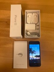Iphone SE 128gb frei für