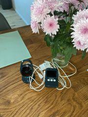 Babyphone babymoov mit Kamera