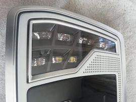 Audi A8 D5 Matrix LED: Kleinanzeigen aus Frastanz - Rubrik Innen- und Zusatzausstattung