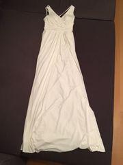 Abiballkleid Abendkleid