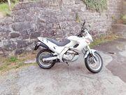 Aprilia ML01 Pegaso 650