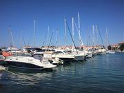Croatia Istria Baugrundstück von 8