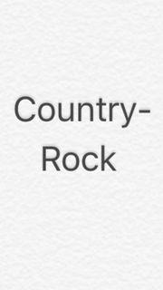 Country-Rockband sucht Lead-Gitarristen und Bassisten
