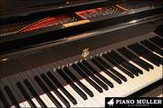 Gespielte Klaviere und Flügel in