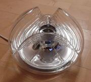 Lampe Peill Putzler Wave Leuchte