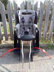 Kinder-Fahrradsitz Römer Jockey Comfort