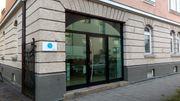 Architekturbüro vermietet Atelier zur Untermiete
