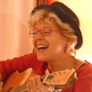 Suche Musiker mit Gesang
