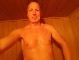 Hobbymasseur: Kleinanzeigen aus Ried im Innkreis - Rubrik Erotische Massagen