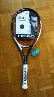 Tennisschläger Head Graphene Touch Speed