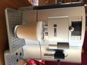 Original Bosch Espresso- Kaffeevollautomat VeroBar