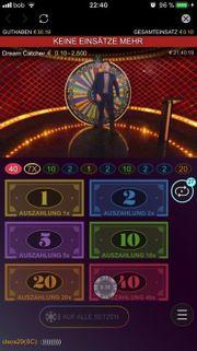 Geld verdienen mit Roulette und