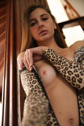 Sie sucht Ihn (Erotik) in Telfs - Erotik Kleinanzeigen - Quoka