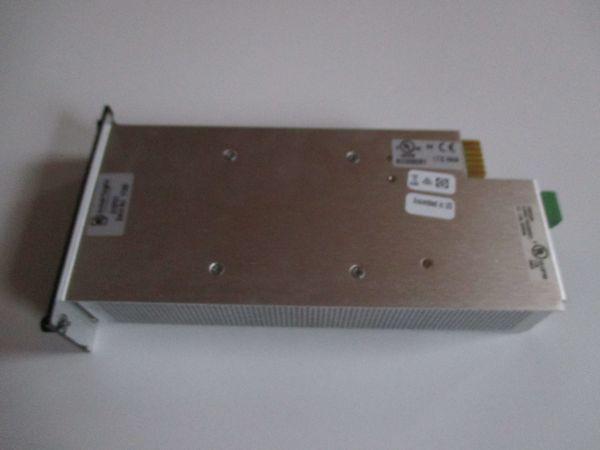 Interlogix Netzteil 515 PS 1