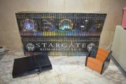 Stargate Sammlung inkl DVD Player