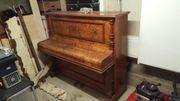 Rosenkranz Klavier