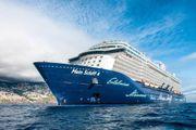 Mein Schiff Kreuzfahrt Angebot