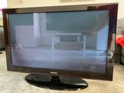 Samsung PS42B450B1W 42 Zoll mit