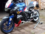 BMW K1200R Powercup