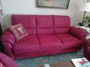 3sitzer Couch