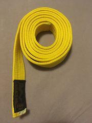 Gürtel für Karate und andere