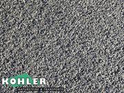 Muschelkalk Pflastersplitt 2-5 mm und