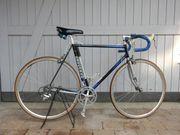 Rennrad-Vintage Klassiker