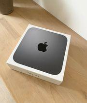 Apple Mac Mini 2018 i7