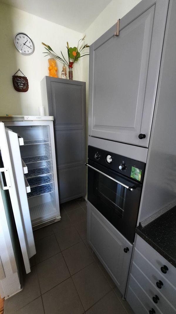 IKEA Küchenzeilen ; sehr, sehr guter Zustand ! ! !