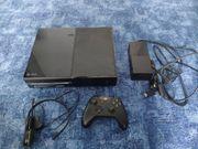 Xbox One 500gb Controller 5
