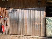 PVC-Streifenvorhang Lammellenvorhang Stall