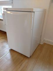 Miele Kühlschrank K2222 -S1