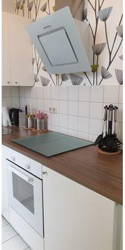 Möbeliertes Apartment Zwickau City All-inklusiv-Miete