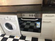 Waschmaschine in Berlin-Lichterfelde günstig zu