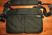 Incase Notebook Tablett Tasche 11