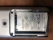 Aiptek Pocket V10 Projektor