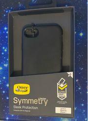 Otterbox Symmetry Handyhülle IPhone7 8