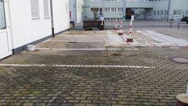 Garagen, Stellplätze - Kronach TOP Parkplatz Parkplätze Stellplatz