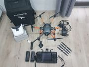 Drohne Yuneec Typhoon H Pro